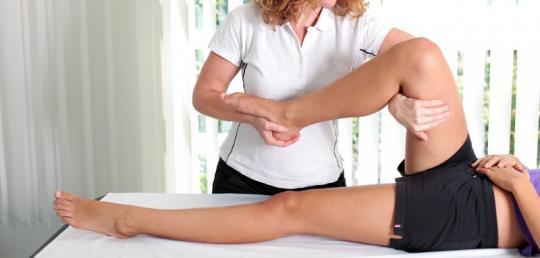 Ostéopathe douleur lombaire
